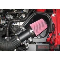 Dolot / Stożek Roush Ford Mustang 2010-2014  4.6 , 5.0 GT