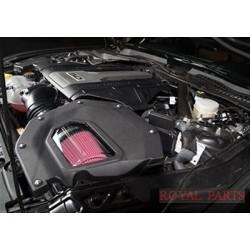 Dolot / Stożek Roush Ford Mustang 5.0 GT 18-20