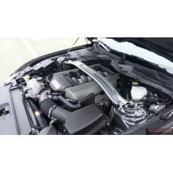 Przednia rozpórka Ford Racing Mustang  2.3 , 5.0