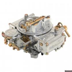 Gaźnik Holley 4160 600 CFM 01850SA