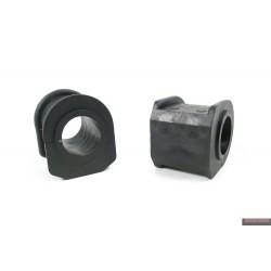 Tuleja stabilizatora MK80093 MEVOTECH
