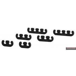 Separatory przewodów zapłonowych 7- 8mm  CH386