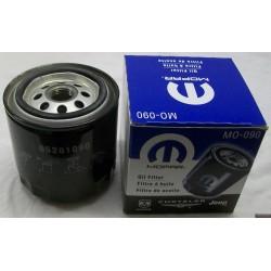 Filtr oleju MOPAR MO-090