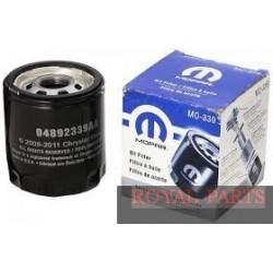 Filtr oleju MOPAR MO-339