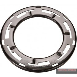 Pierścień zabezpieczający zbiornik paliwa LO166 SPECTRA PREMIUM