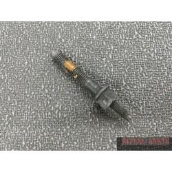 Śruba kolektora wydechowego MOPAR 6510141AA