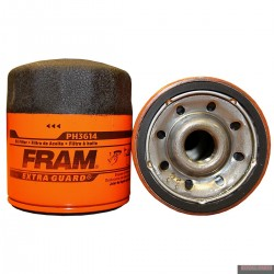 Filtr oleju FRAM PH3614