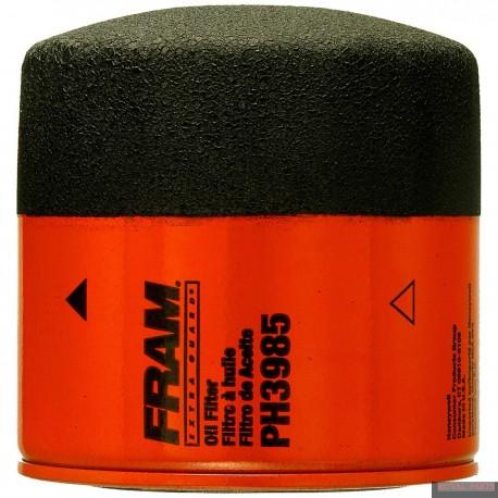 Filtr oleju FRAM PH3985