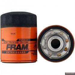 Filtr oleju FRAM PH9837