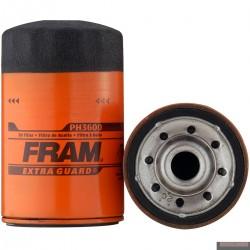 Filtr oleju FRAM PH3600