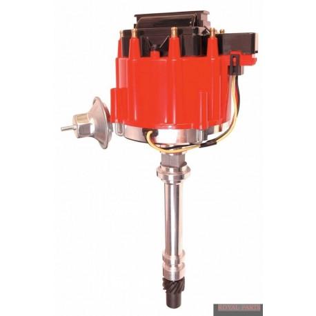 Aparat zapłonowy MSD-8362