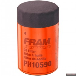 Filtr oleju FRAM PH10590