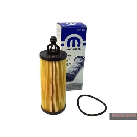 Filtr oleju MOPAR 68191349AA