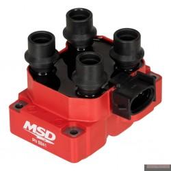 Cewka zapłonowa MSD Ford