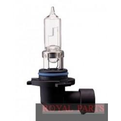 Żarówka halogenowa 9005 60W dalekosiężna (HB3)