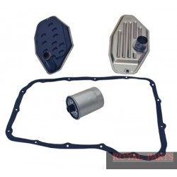 Filtr oleju skrzyni biegów FT1223 4WD