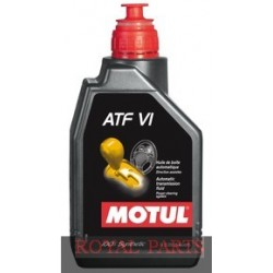 olej do skrzyni biegów Motul ATF VI