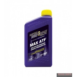 Olej Royal Purple MAX ATF