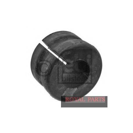 Guma stabilizatora FEBI BILSTEIN 41011
