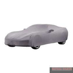 Oryginalny pokrowiec na auto Chevrolet Corvette