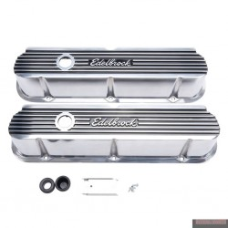 Pokrywa zaworów Elite II Ford 289-302 & 351W Ford Mustang