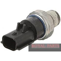 czujnik ciśnienia oleju MOPAR
