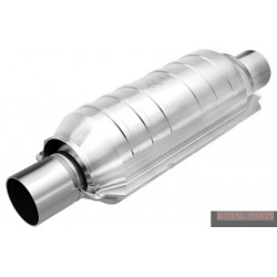 katalizator MagnaFlow 99305HM