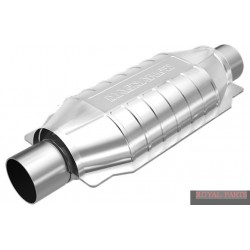 katalizator MagnaFlow 99005HM