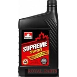 Olej Petro Canada 5W-30 1l