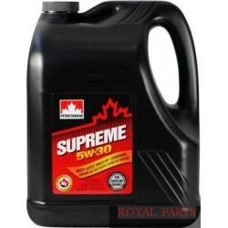 Olej Petro Canada 5W-30 4l