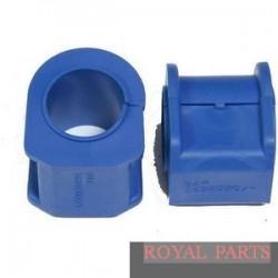 Guma drążka stabilizatora przedniego