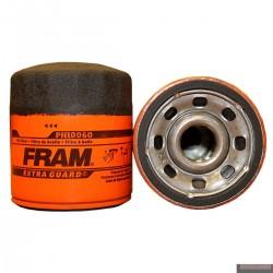 Filtr oleju FRAM PH10060