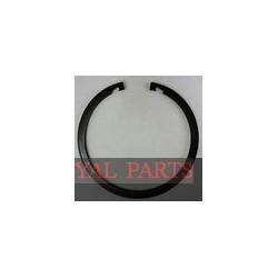 Pierścień zabezpieczający (seger) 4R70W / 4R75W