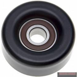 rolka paska wielorowkowego 38041