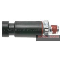 czujnik ciśnienia oleju STANDARD