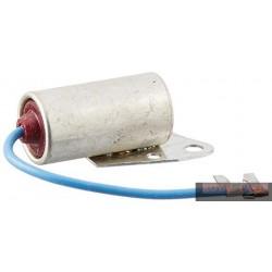 Kondensator/skraplacz FD77