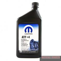 Olej ATF+4 MOPAR 1L
