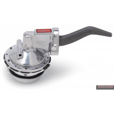 Pompa paliwa Edelbrock Ford 289 /302 / 351W