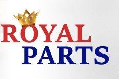Royal Parts